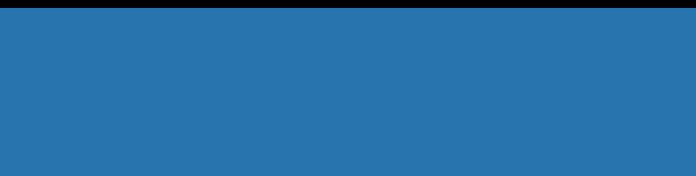 DURY LEGAL Rechtsanwälte logo