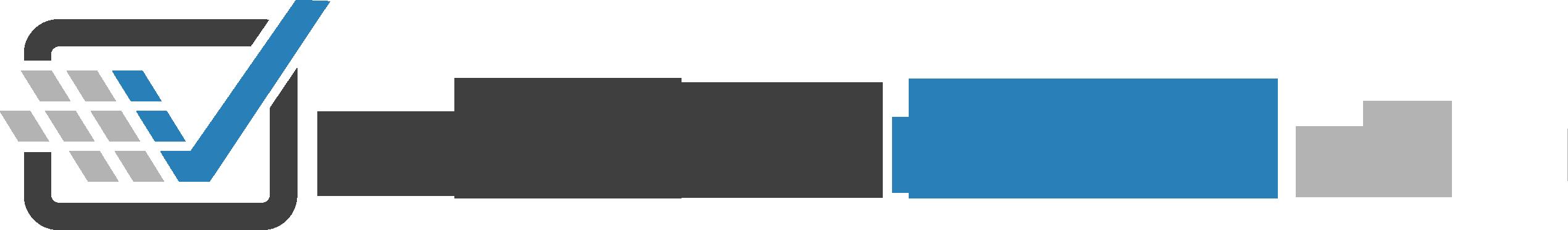 Website Check logo